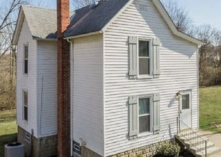 Pre Foreclosure in Latonia 41015 GRAND AVE - Property ID: 1569083614
