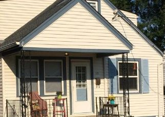 Pre Foreclosure in Erlanger 41018 PARK AVE - Property ID: 1569095887