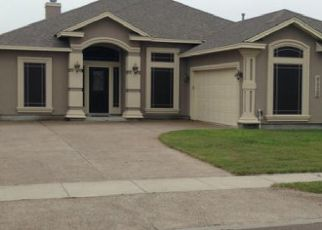 Pre Foreclosure in Corpus Christi 78414 LOIRE BLVD - Property ID: 1569136608
