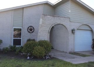 Pre Foreclosure in Corpus Christi 78410 WESTVIEW DR - Property ID: 1569138804