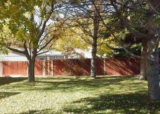Pre Foreclosure in Winnemucca 89445 CASE ST - Property ID: 1569518977