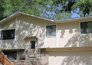 Pre Foreclosure in Omaha 68137 S 135TH ST - Property ID: 1569556626