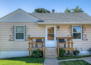 Pre Foreclosure in Omaha 68107 N ST - Property ID: 1569571516
