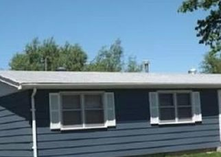 Pre Foreclosure in Lincoln 68528 NW 13TH ST - Property ID: 1569593860