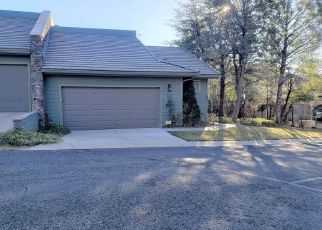 Pre Foreclosure in Prescott 86303 BABBLING BRK - Property ID: 1569618375