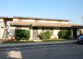 Pre Foreclosure in San Bernardino 92404 OSBUN RD - Property ID: 1569621444