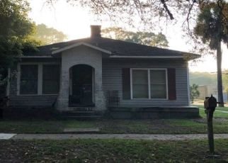 Pre Foreclosure in Mobile 36606 GLENWOOD ST - Property ID: 1569698528
