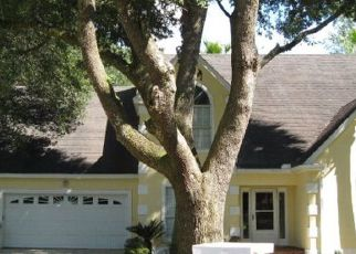 Pre Foreclosure in Daphne 36526 BETTY CIR - Property ID: 1569718681