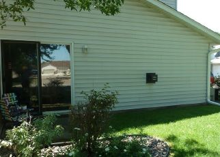 Pre Foreclosure in Shakopee 55379 ROUNDHOUSE ST - Property ID: 1569747136