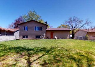 Pre Foreclosure in Saint Paul 55109 HELEN LN - Property ID: 1569749779