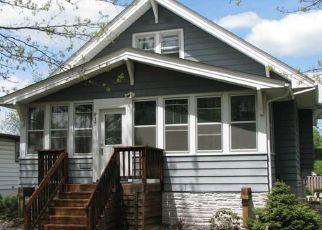 Pre Foreclosure in Saint Paul 55102 JAMES AVE - Property ID: 1569786560