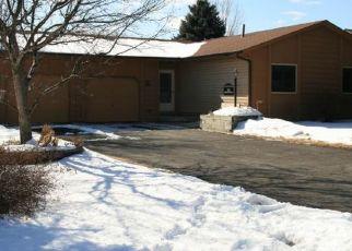 Pre Foreclosure in Minneapolis 55434 124TH AVE NE - Property ID: 1569792250