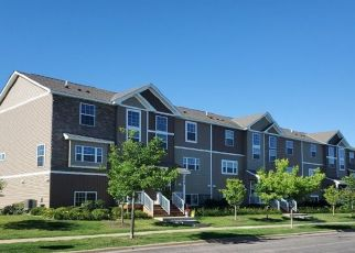 Pre Foreclosure in Anoka 55303 146TH AVE NW - Property ID: 1569793572