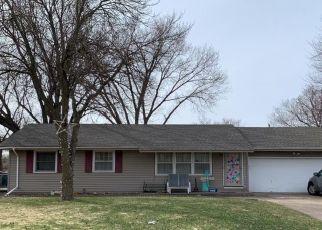 Pre Foreclosure in Minneapolis 55434 110TH AVE NE - Property ID: 1569797962