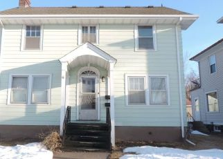 Pre Foreclosure in Duluth 55804 ROBINSON ST - Property ID: 1569802321