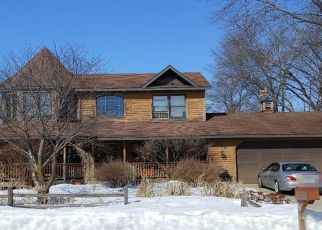 Pre Foreclosure in Owatonna 55060 18TH ST NE - Property ID: 1569811975