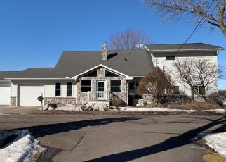 Pre Foreclosure in Saint Paul 55110 LAKEVIEW AVE - Property ID: 1569815919