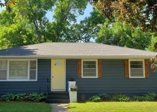 Pre Foreclosure in Belle Plaine 56011 W MAIN ST - Property ID: 1569829931
