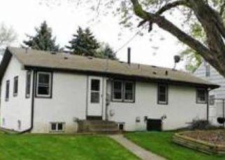 Pre Foreclosure in Minneapolis 55421 MONROE ST NE - Property ID: 1569831674