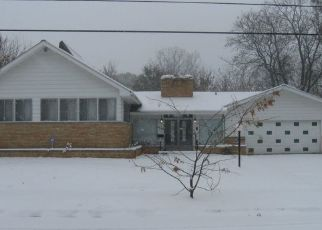 Pre Foreclosure in Flint 48503 AITKEN AVE - Property ID: 1569848309