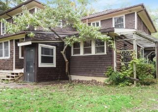 Pre Foreclosure in Jackson 49201 W WASHINGTON AVE - Property ID: 1569856194