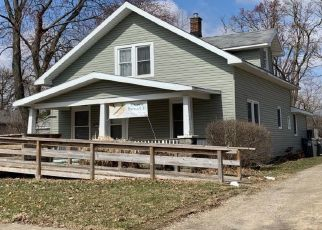 Pre Foreclosure in Grand Rapids 49544 HARDING ST NW - Property ID: 1569874599