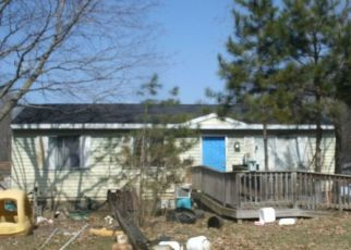 Pre Foreclosure in Greenville 48838 E GRANT ST - Property ID: 1569913576