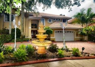 Pre Foreclosure in Hialeah 33016 NW 82ND CT - Property ID: 1569959565