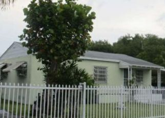 Pre Foreclosure in Miami 33155 SW 73RD COURT RD - Property ID: 1570048919