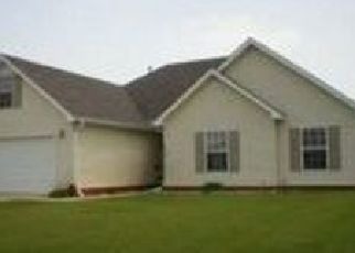 Pre Foreclosure in Decatur 35603 RYAN DR SW - Property ID: 1570197825
