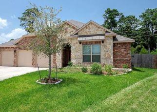 Pre Foreclosure in Houston 77044 DORMAN DRAW LN - Property ID: 1570289801