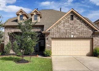 Pre Foreclosure in Baytown 77521 HUNTERS WAY LN - Property ID: 1570342793