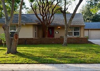 Pre Foreclosure in Texas City 77590 20TH AVE N - Property ID: 1570347158