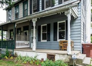 Pre Foreclosure in Whitehall 18052 MARYLAND ST - Property ID: 1570374764