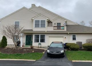 Pre Foreclosure in Macungie 18062 LINDFIELD CIR - Property ID: 1570377391