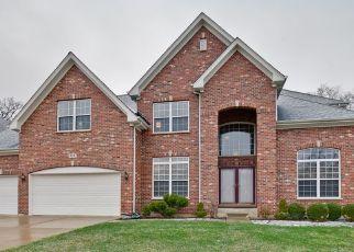 Pre Foreclosure in Palatine 60074 W MERYLS CT - Property ID: 1570466290