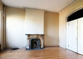 Pre Foreclosure in Brooklyn 11213 PACIFIC ST - Property ID: 1570527614