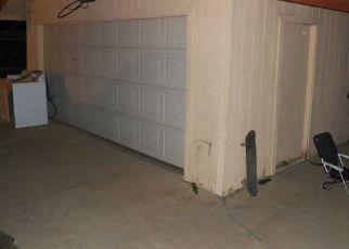 Pre Foreclosure in Avenal 93204 W MERCED ST - Property ID: 1570561330