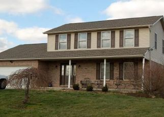 Pre Foreclosure in Guilford 47022 SHADOW DR - Property ID: 1570632281