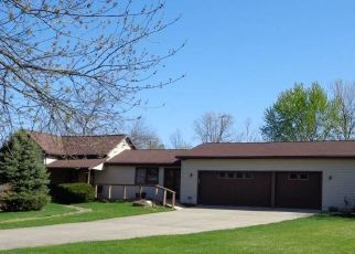 Pre Foreclosure in Elizabethtown 47232 WEST ST - Property ID: 1570655503