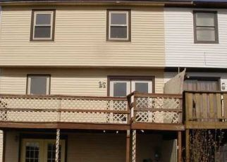 Pre Foreclosure in Radcliff 40160 PIONEER CT - Property ID: 1570684406