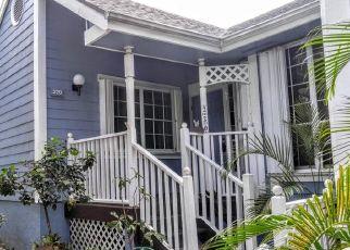Pre Foreclosure in Jupiter 33477 OCEAN DUNES CIR - Property ID: 1570741339