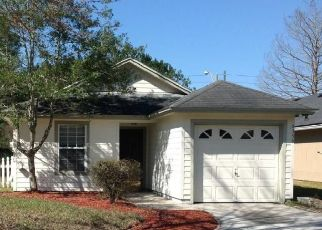 Pre Foreclosure in Jacksonville 32244 ARGYLE CORNERS CT - Property ID: 1570791718