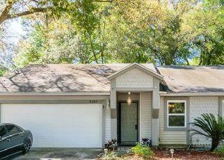 Pre Foreclosure in Jacksonville 32277 VOLTAIRE CT E - Property ID: 1570808348