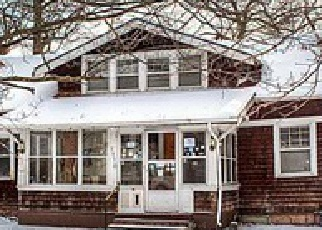 Pre Foreclosure in Des Moines 50313 EUCLID AVE - Property ID: 1570833314