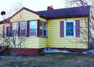 Pre Foreclosure in Des Moines 50311 UNIVERSITY AVE - Property ID: 1570896837