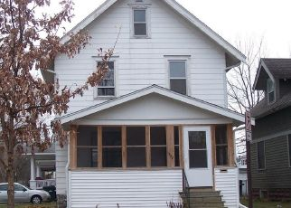 Pre Foreclosure in Cedar Rapids 52403 6TH AVE SE - Property ID: 1570925291