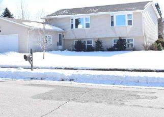 Pre Foreclosure in Waterloo 50701 CARAS RD - Property ID: 1570977411