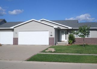 Pre Foreclosure in Marion 52302 PENNINGTON DR - Property ID: 1571008960