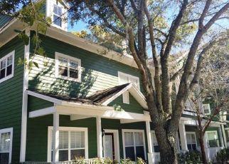 Pre Foreclosure in Des Moines 50316 E 8TH ST - Property ID: 1571015968